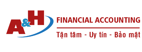 Tư Vấn Kế Toán Sài Gòn